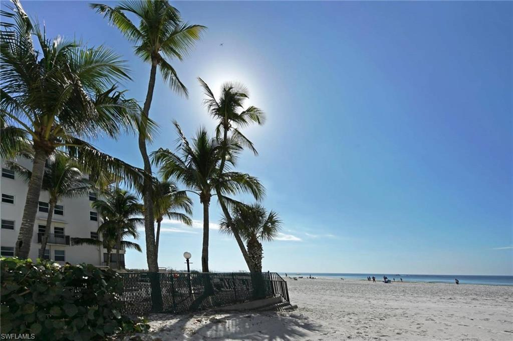 FORT MYERS BEACH Home for Sale - View SW FL MLS #220017957 in ISLAND HOUSE BEACH CLUB