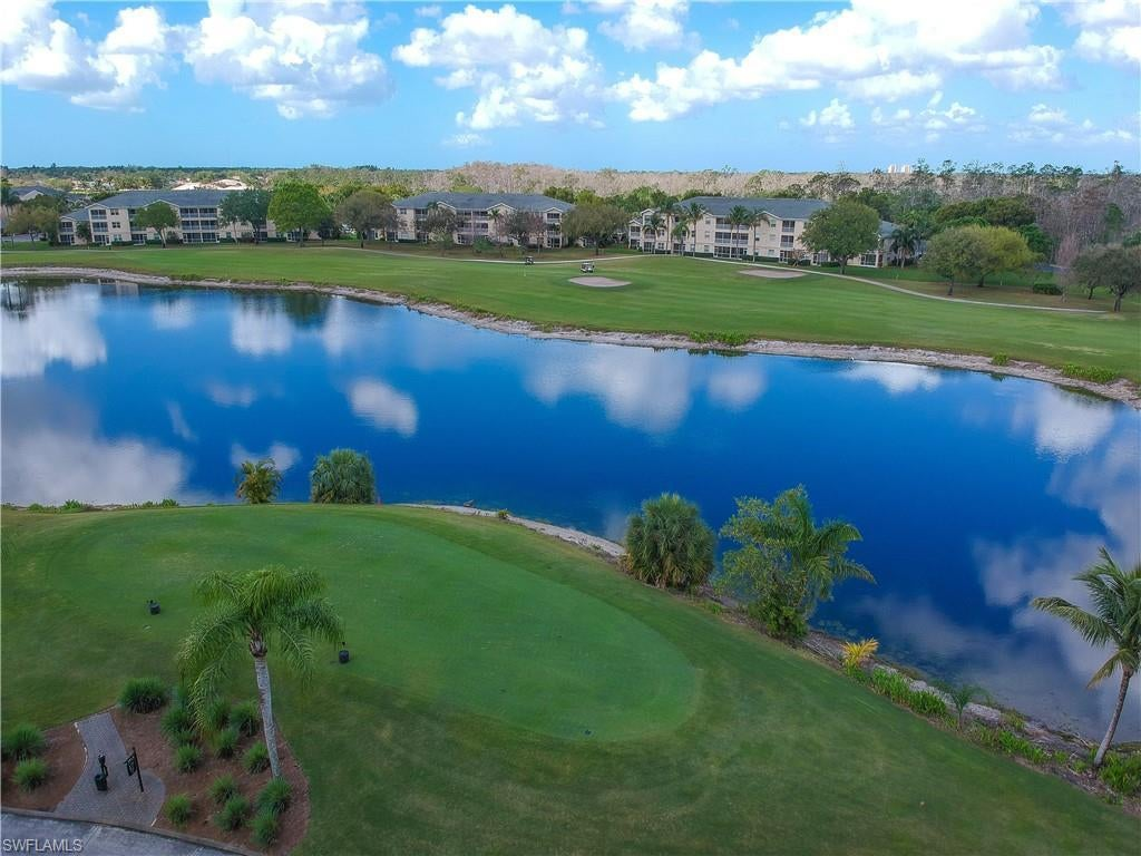 FORT MYERS Home for Sale - View SW FL MLS #220020012 in LEGENDS GOLF AND COUNTRY CLUB