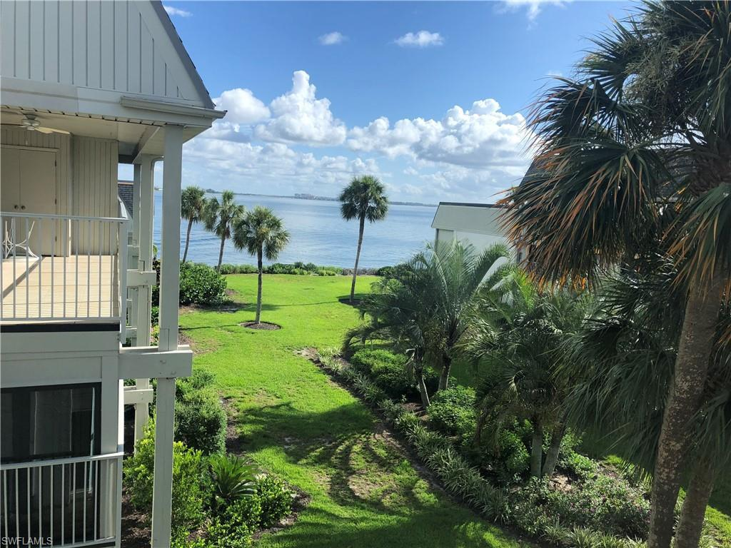 SW Florida Home for Sale - View SW FL MLS Listing #220019481 at 760 Sextant Dr 813 in SANIBEL, FL - 33957