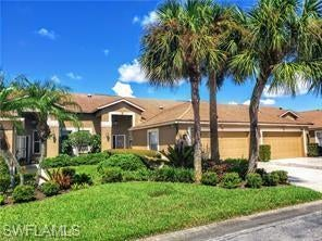 FORT MYERS Home for Sale - View SW FL MLS #220020897 in OLDE HICKORY GOLF & COUNTRY CLUB