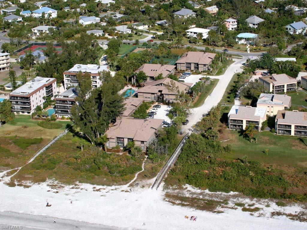 SANIBEL Home for Sale - View SW FL MLS #220021931 in COQUINA BEACH CONDO