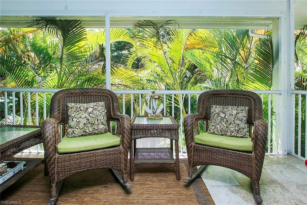 SW Florida Home for Sale - View SW FL MLS Listing #220022228 at 409 E Gulf Dr 13 in SANIBEL, FL - 33957
