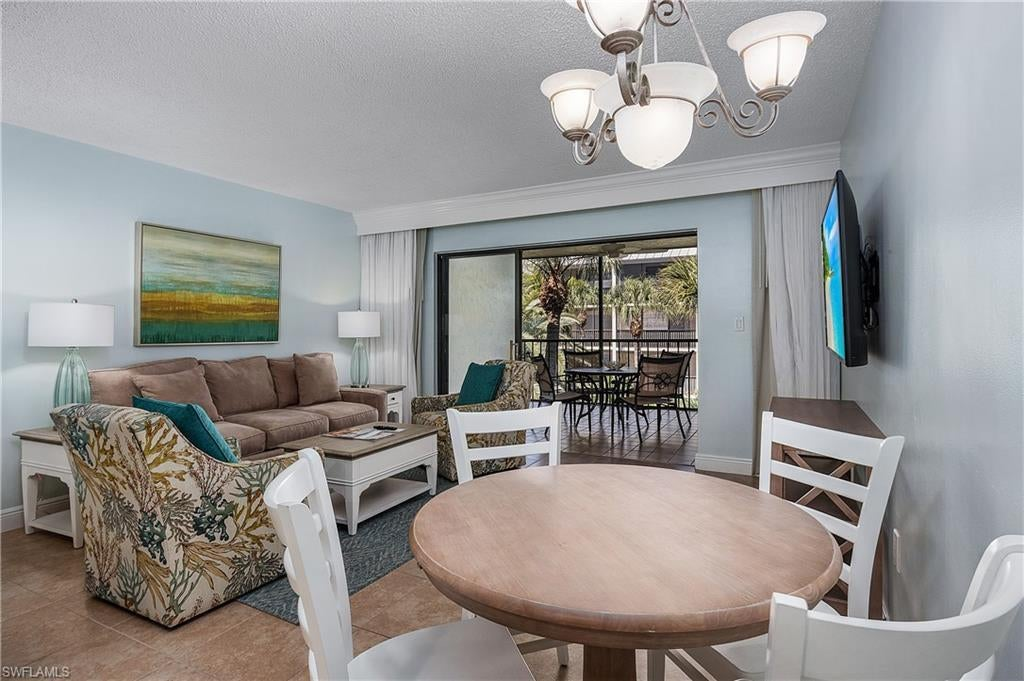 SW Florida Home for Sale - View SW FL MLS Listing #220022723 at 3121 Tennis Villas in CAPTIVA, FL - 33924