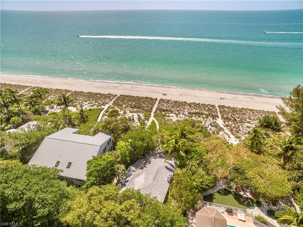 SW Florida Home for Sale - View SW FL MLS Listing #220021477 at 15146 Wiles Dr in CAPTIVA, FL - 33924