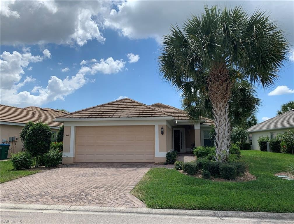 SW Florida Home for Sale - View SW FL MLS Listing #220023343 at 2518 Anguilla Dr in CAPE CORAL, FL - 33991