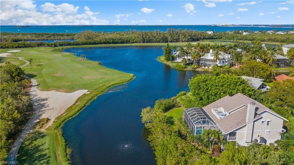 SANIBEL Home for Sale - View SW FL MLS #220024994 in THE DUNES SANIBEL ISLAND