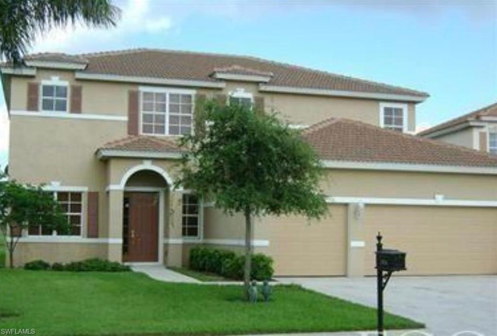 SW Florida Home for Sale - View SW FL MLS Listing #220025133 at 3034 Lake Manatee Ct in CAPE CORAL, FL - 33909