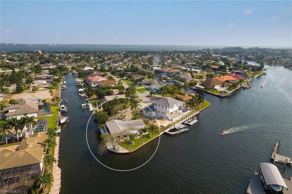 SW Florida Home for Sale - View SW FL MLS Listing #220025213 at 5209 Sea Gull Ct in CAPE CORAL, FL - 33904