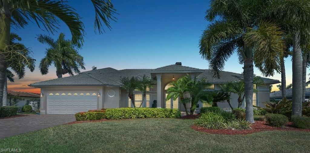 SW Florida Home for Sale - View SW FL MLS Listing #220025628 at 18468 Cutlass Dr in FORT MYERS BEACH, FL - 33931