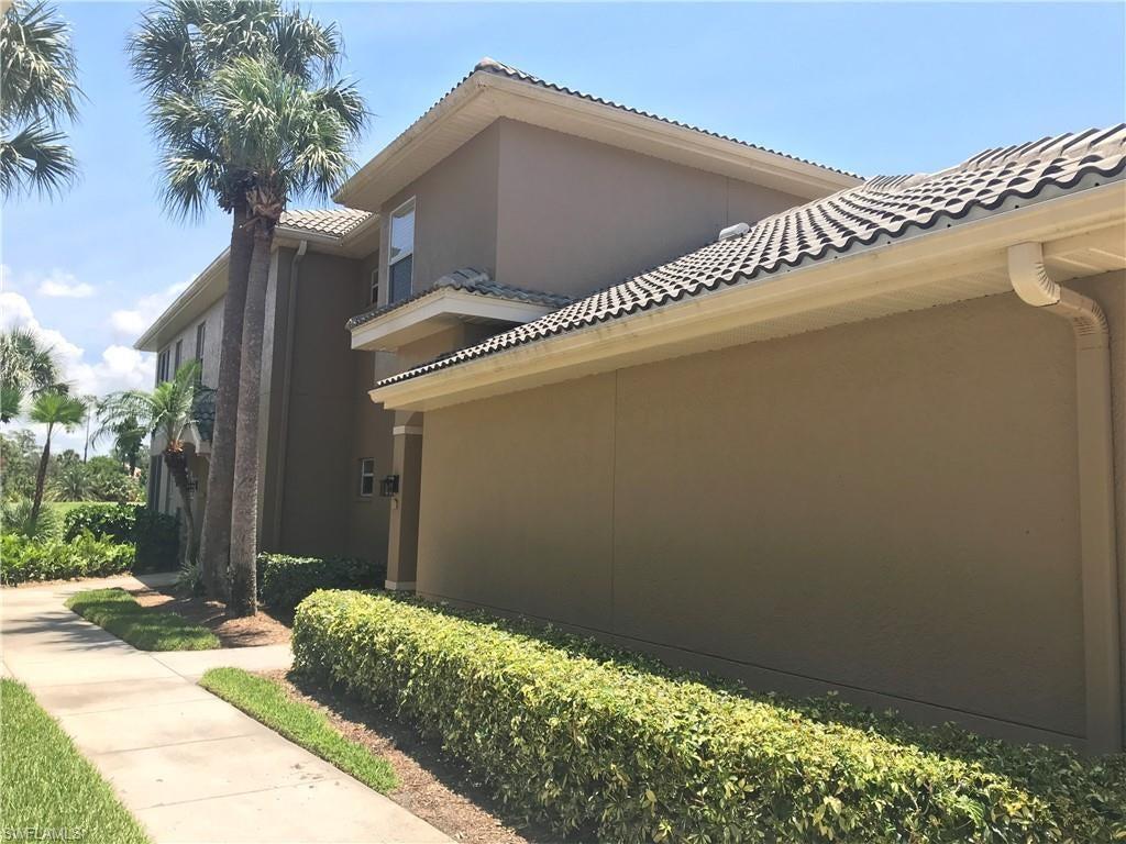 SW Florida Real Estate - View SW FL MLS #220026255 at 20041 Seagrove St 1305 in GRANDEZZA in ESTERO, FL - 33928