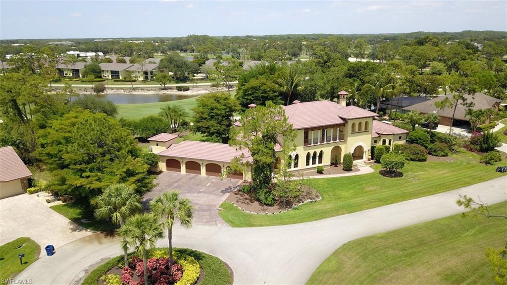 FIDDLESTICKS COUNTRY CLUB Home for Sale - View SW FL MLS #220027344 at 15520 Kinross Cir in FIDDLESTICKS COUNTRY CLUB in FORT MYERS, FL - 33912