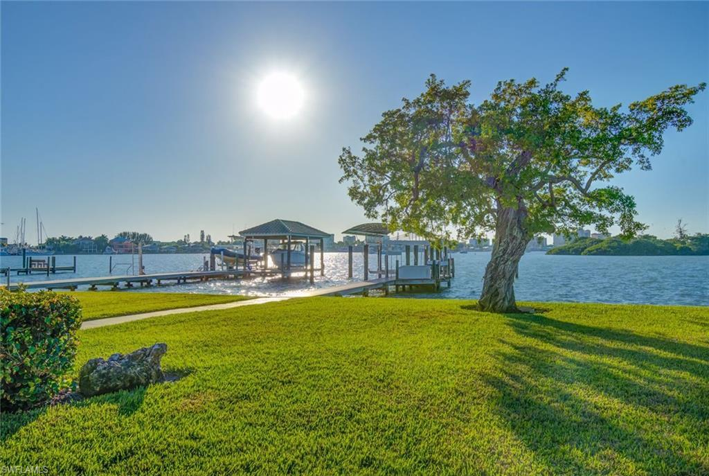 SW Florida Home for Sale - View SW FL MLS Listing #220028367 at 757 + 761 San Carlos Dr in FORT MYERS BEACH, FL - 33931