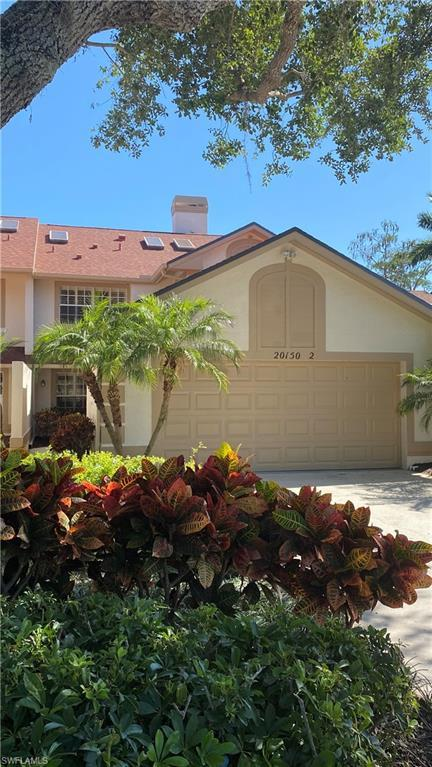 ESTERO Real Estate - View SW FL MLS #220030103 at 20150 Golden Panther Dr 2 in VILLAGE AT WILDCAT RUN at WILDCAT RUN
