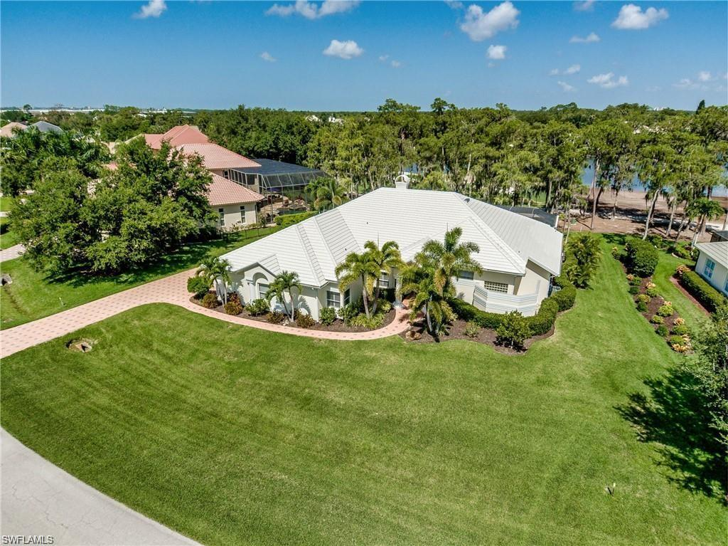 FORT MYERS Home for Sale - View SW FL MLS #220030380 in FIDDLESTICKS COUNTRY CLUB