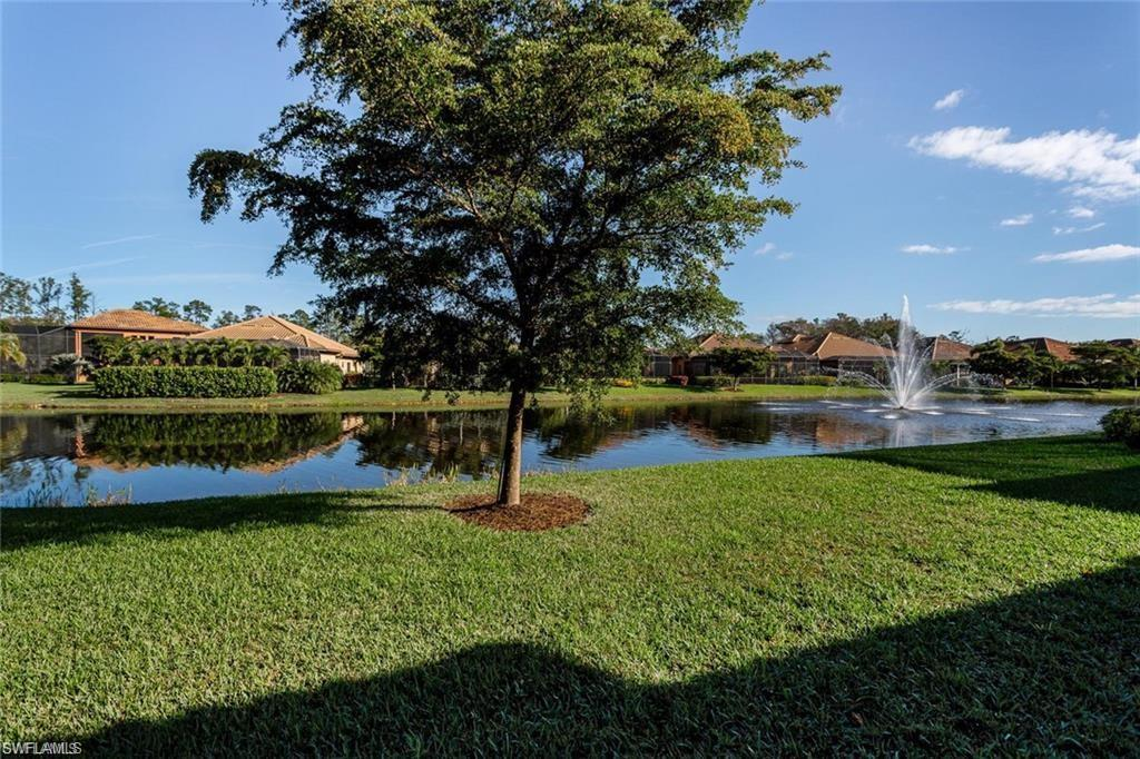 FORT MYERS Real Estate - View SW FL MLS #220030551 at 8327 Adelio Ln in PASEO at PASEO