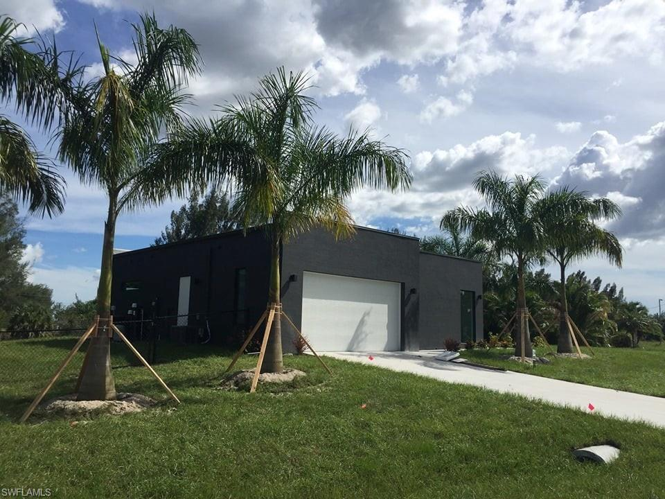 CAPE CORAL Home for Sale - View SW FL MLS #220030402 in CAPE CORAL