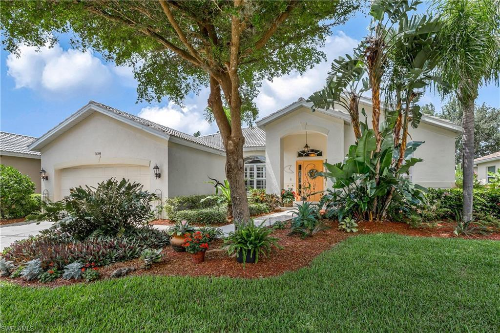 SW Florida Real Estate - View SW FL MLS #220031835 at 16344 Cutters Ct in COLONIAL SHORES in FORT MYERS, FL - 33908