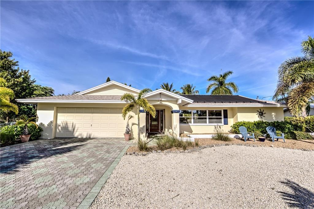 FORT MYERS BEACH Real Estate - View SW FL MLS #220031788 at 251 Randy Ln in GLENVIEW at GLENVIEW