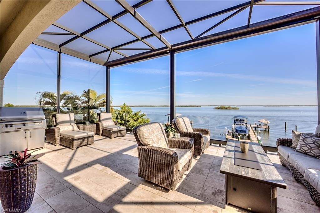 SW Florida Home for Sale - View SW FL MLS Listing #220032337 at 21421 Widgeon Ter in FORT MYERS BEACH, FL - 33931