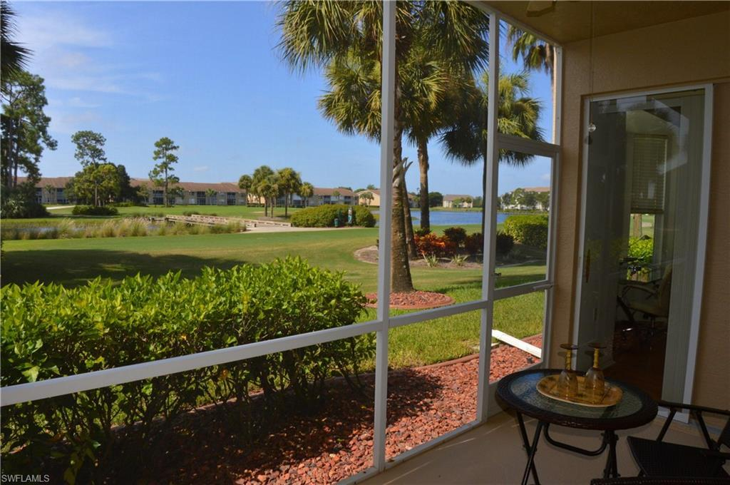 FORT MYERS Home for Sale - View SW FL MLS #220033123 in HERITAGE PALMS GOLF AND COUNTRY CLUB