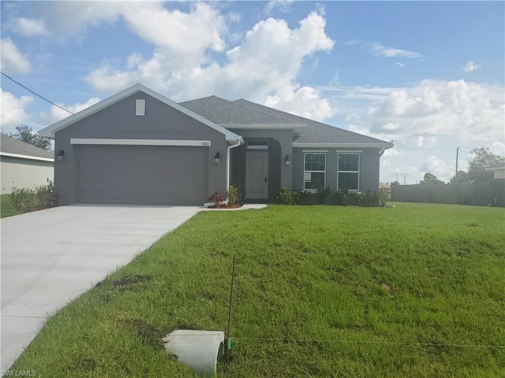 CAPE CORAL Home for Sale - View SW FL MLS #220033508 in CAPE CORAL