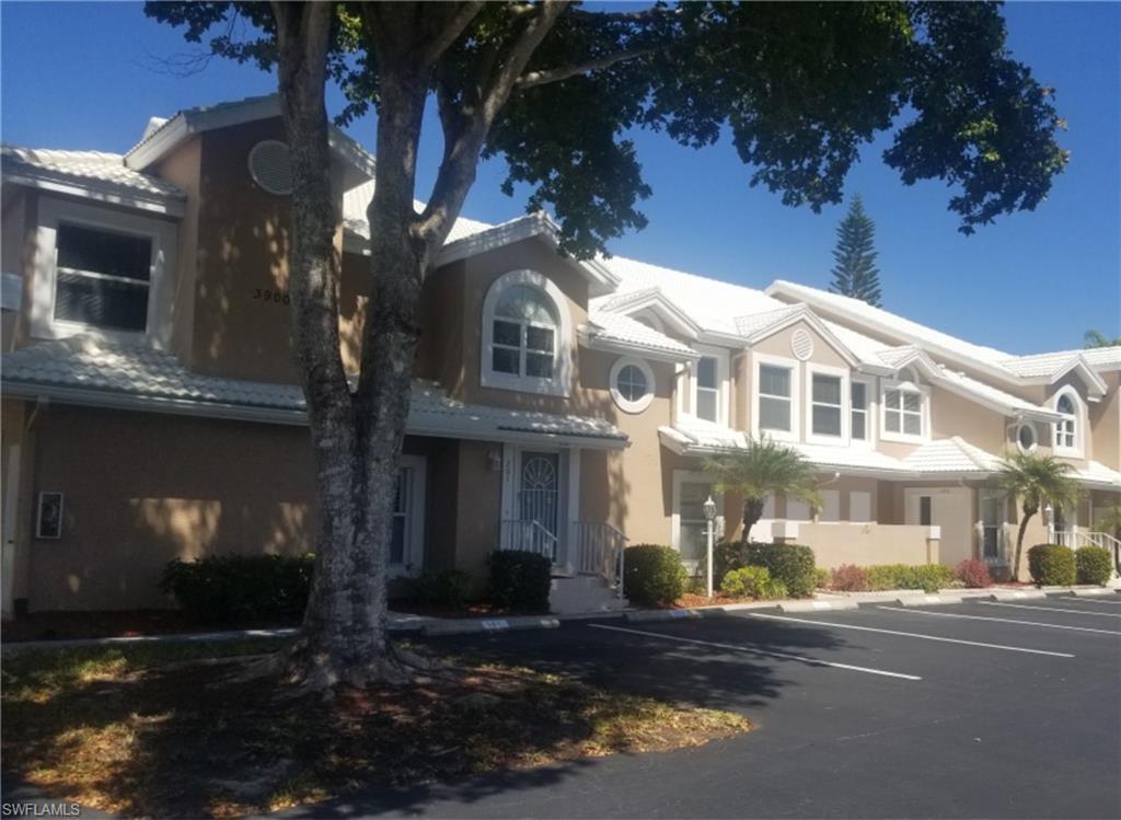 SW Florida Home for Sale - View SW FL MLS Listing #220034208 at 3900 Leeward Passage Ct 202 in BONITA SPRINGS, FL - 34134