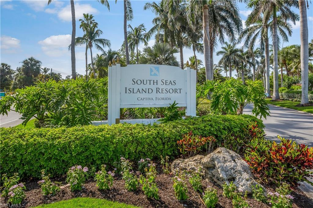 CAPTIVA Home for Sale - View SW FL MLS #220034819 in SOUTH SEAS ISLAND RESORT
