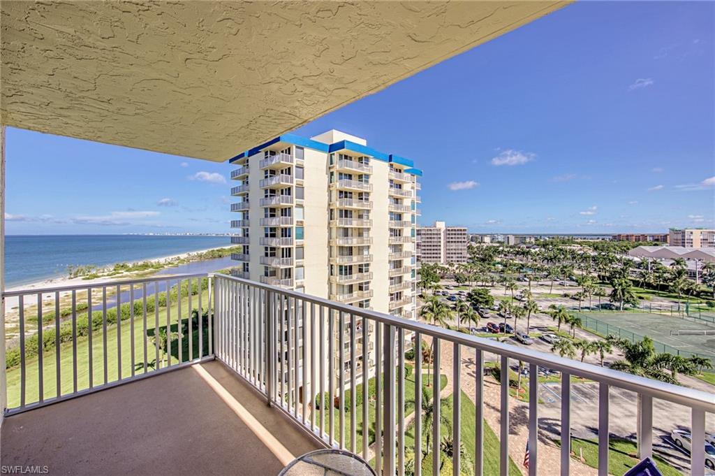 FORT MYERS BEACH Home for Sale - View SW FL MLS #220035021 in ESTERO BEACH AND TENNIS CLUB