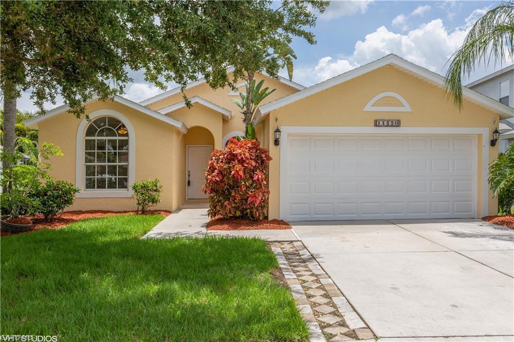 ESTERO Home for Sale - View SW FL MLS #219063975 in STONEYBROOK