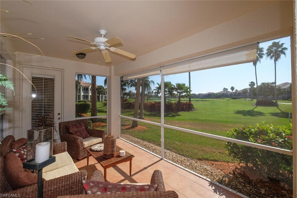 SW Florida Real Estate - View SW FL MLS #220035808 at 9251 Bayberry Bend 104 in LEXINGTON COUNTRY CLUB in FORT MYERS, FL - 33908