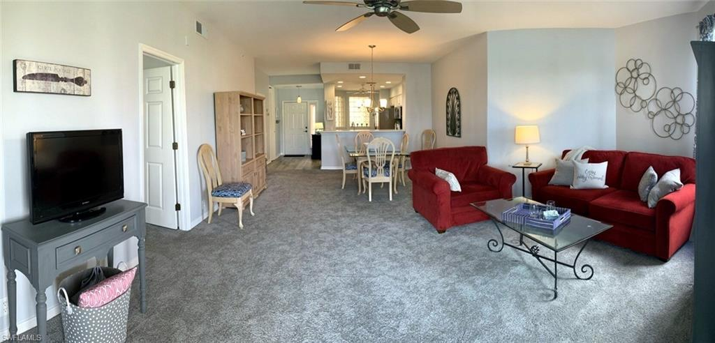 SW Florida Home for Sale - View SW FL MLS Listing #220034045 at 16471 Millstone Cir 103 in FORT MYERS, FL - 33908