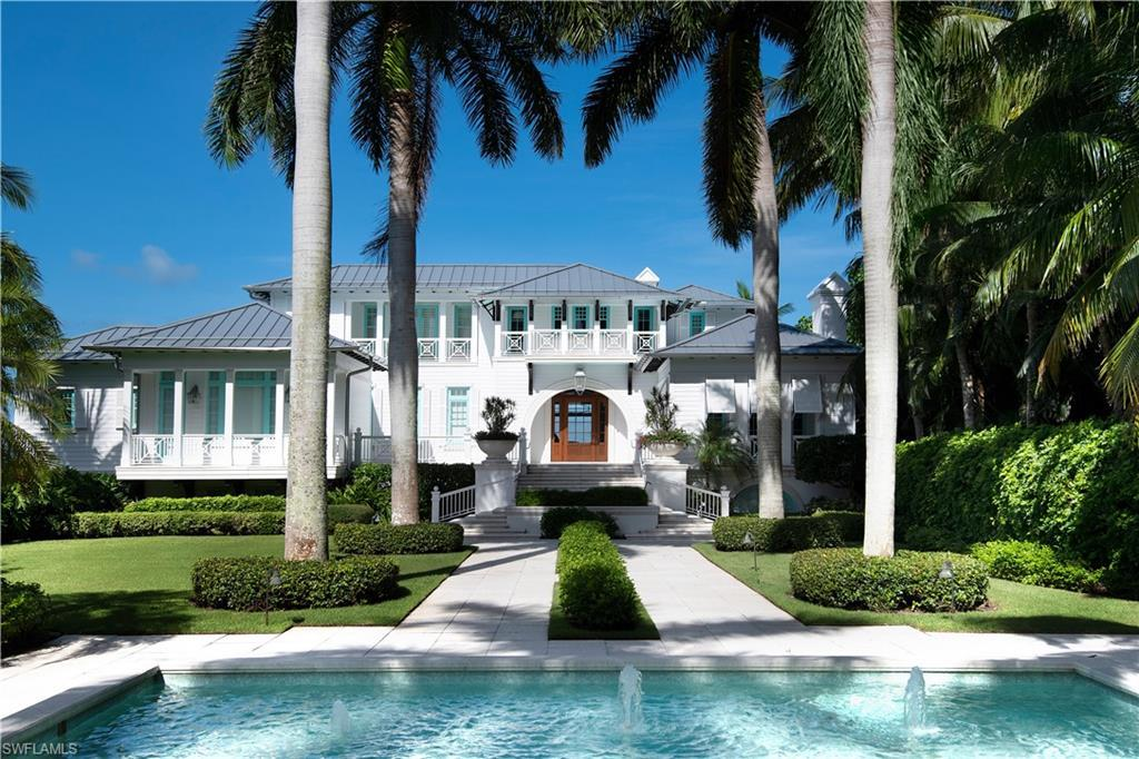 CAPTIVA Real Estate - View SW FL MLS #220020755 at 16660 Captiva Dr in METES AND BOUNDS at METES AND BOUNDS