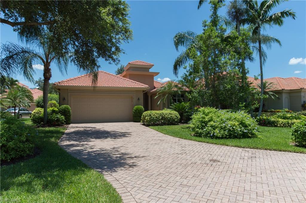 SW Florida Real Estate - View SW FL MLS #220037621 at 918 Tierra Lago Way in VINEYARDS in NAPLES, FL - 34119