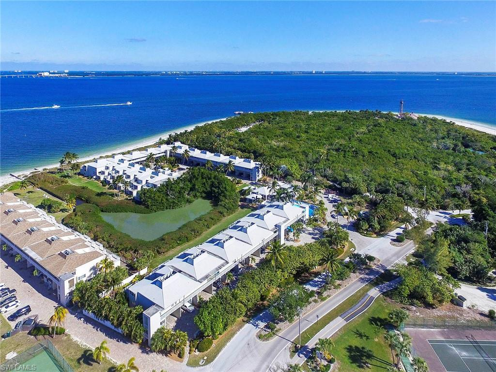 SW Florida Home for Sale - View SW FL MLS Listing #220038612 at 200 Periwinkle Way 117 in SANIBEL, FL - 33957