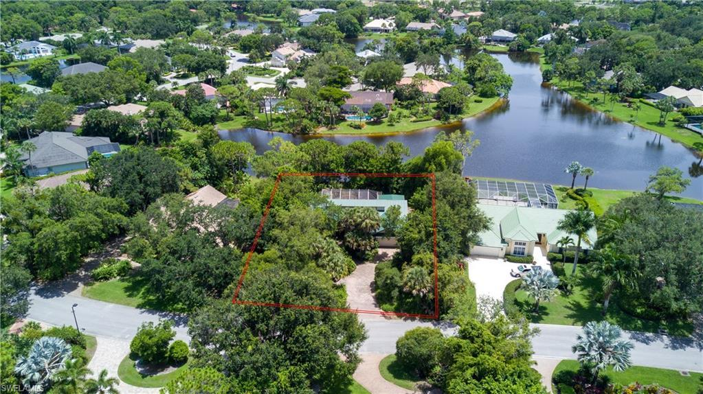 SW Florida Home for Sale - View SW FL MLS Listing #220038811 at 3640 Woodlake Dr in BONITA SPRINGS, FL - 34134