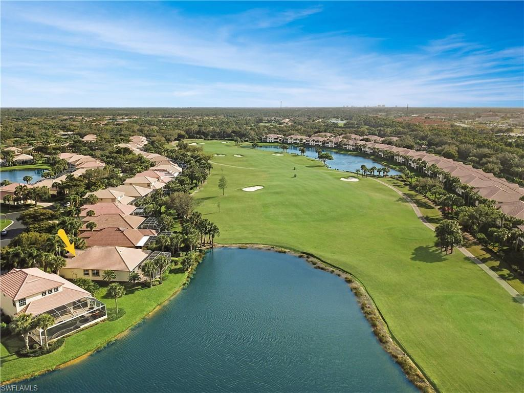 SW Florida Real Estate - View SW FL MLS #220039260 at 23008 Tree Crst Ct in SHADOW WOOD AT THE BROOKS in ESTERO, FL - 34135