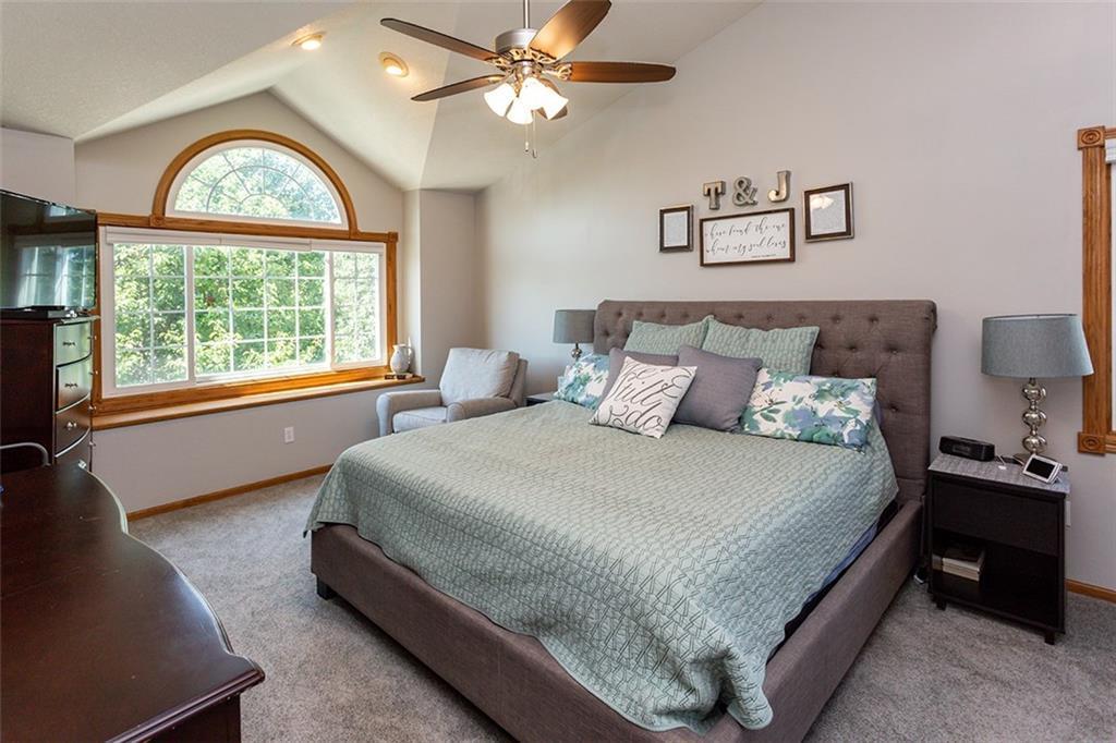 410 Ne 16th St, Ankeny Property Listing: MLS® #608799