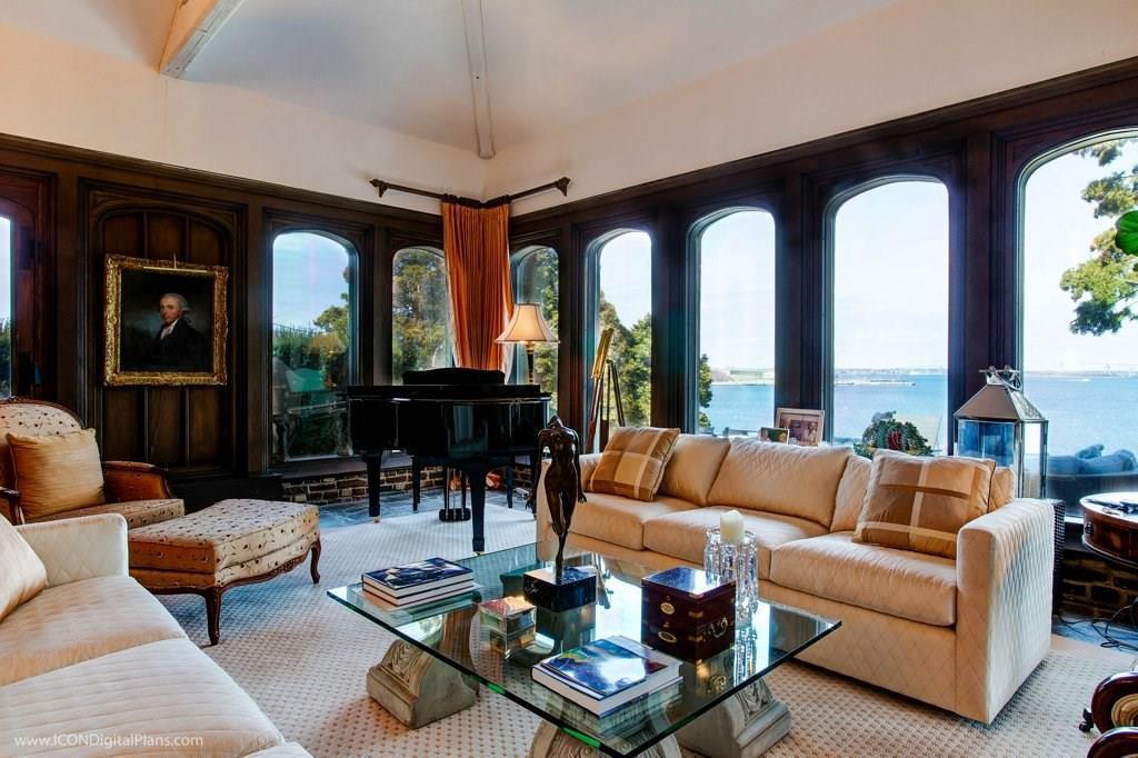 Rhode Island Condo Listings Ri Waterfront Condominiums For Sale