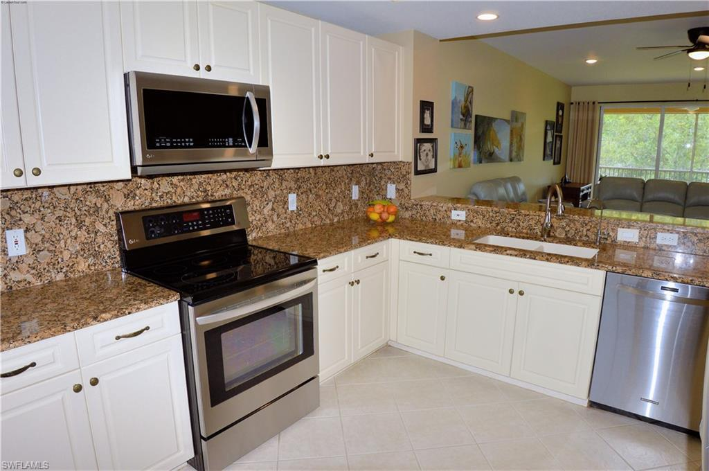 PELICAN PRESERVE Real Estate - View SW FL MLS #220043054 at 10520 Amiata Way 203 in SIENA in FORT MYERS, FL - 33913