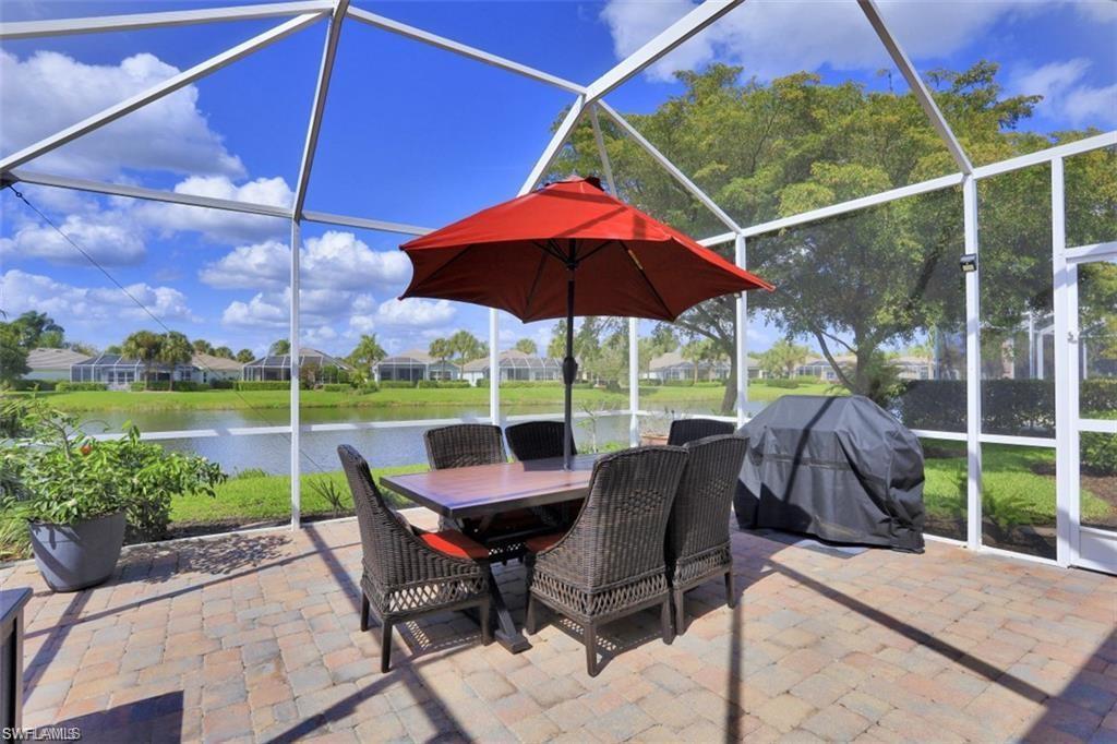CAPE CORAL Real Estate - View SW FL MLS #220043828 at 2482 Blackburn Cir in BLACKBURN at SANDOVAL