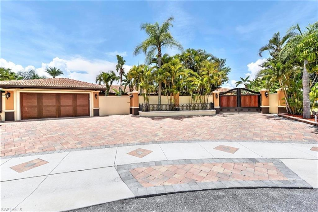 PORT CHARLOTTE Home for Sale - View SW FL MLS #220045458 in PORT CHARLOTTE