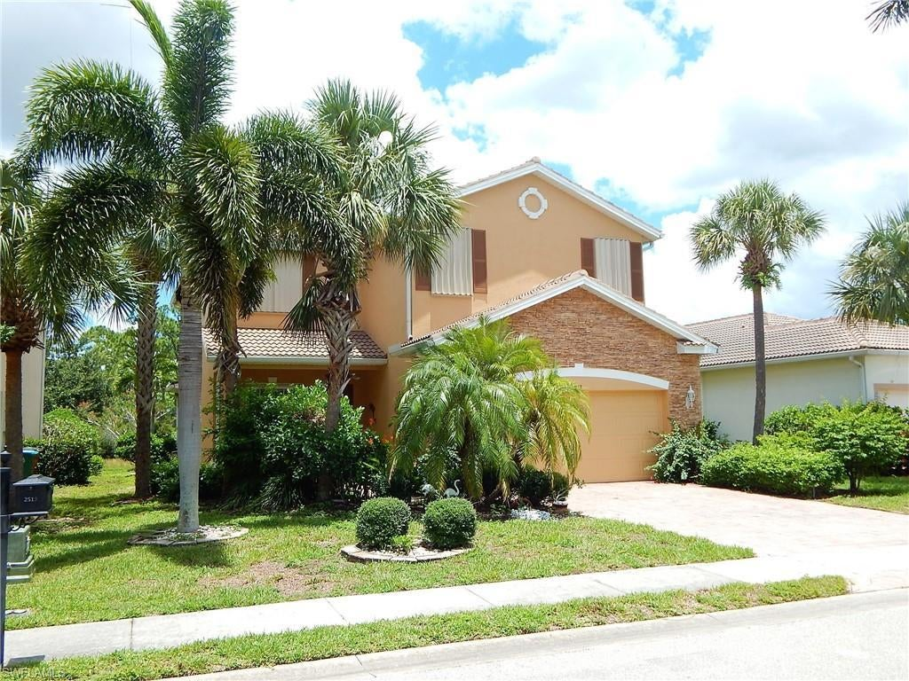 CAPE CORAL Home for Sale - View SW FL MLS #220046530 in CORAL LAKES