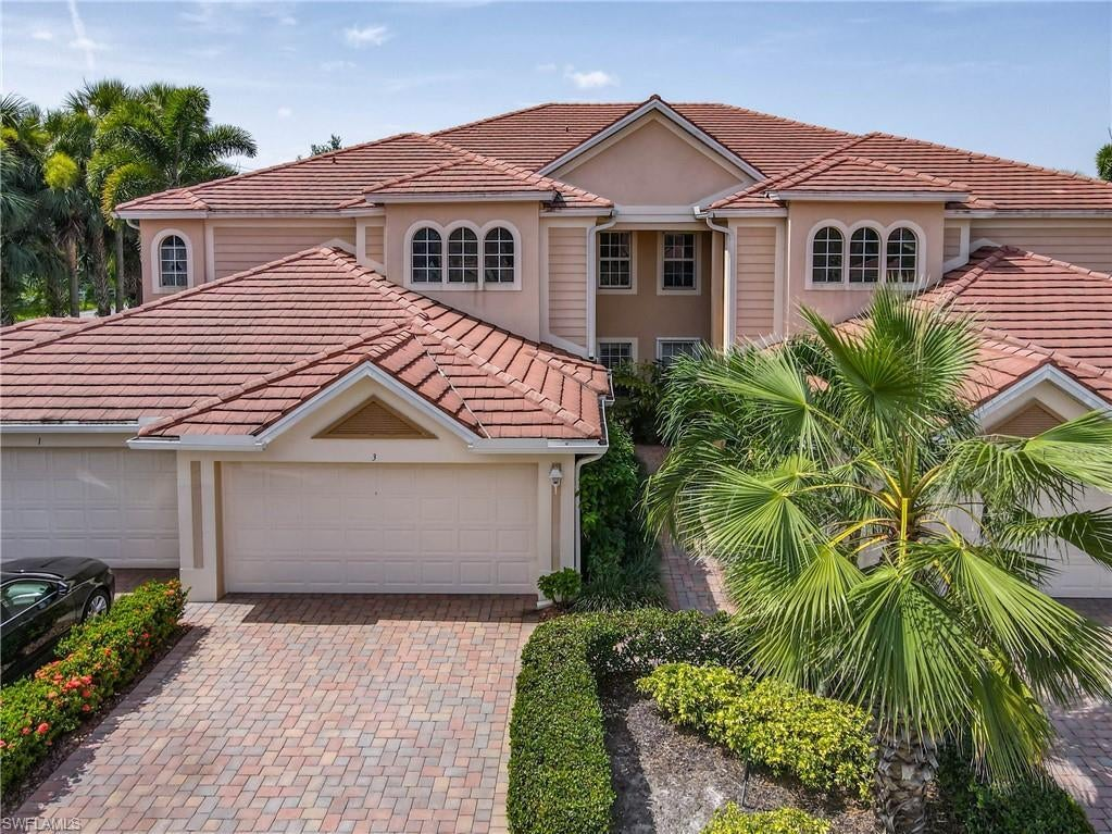NORTH FORT MYERS Home for Sale - View SW FL MLS #220048421 in MOODY RIVER ESTATES