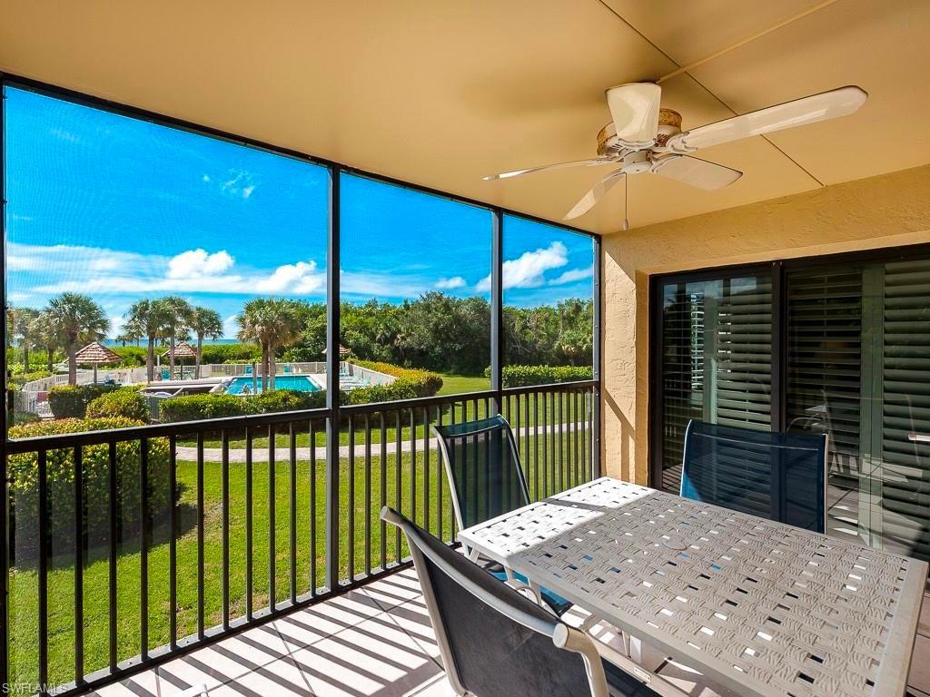 SANDPIPER BEACH CONDO Real Estate - View SW FL MLS #220057180 at 1919 Olde Middle Gulf Dr 401 in SANDPIPER BEACH CONDO in SANIBEL, FL - 33957