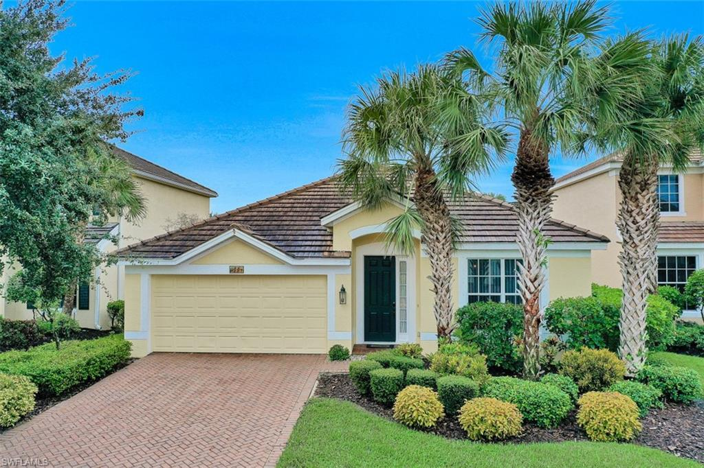 CAPE CORAL Home for Sale - View SW FL MLS #220057540 in SANDOVAL