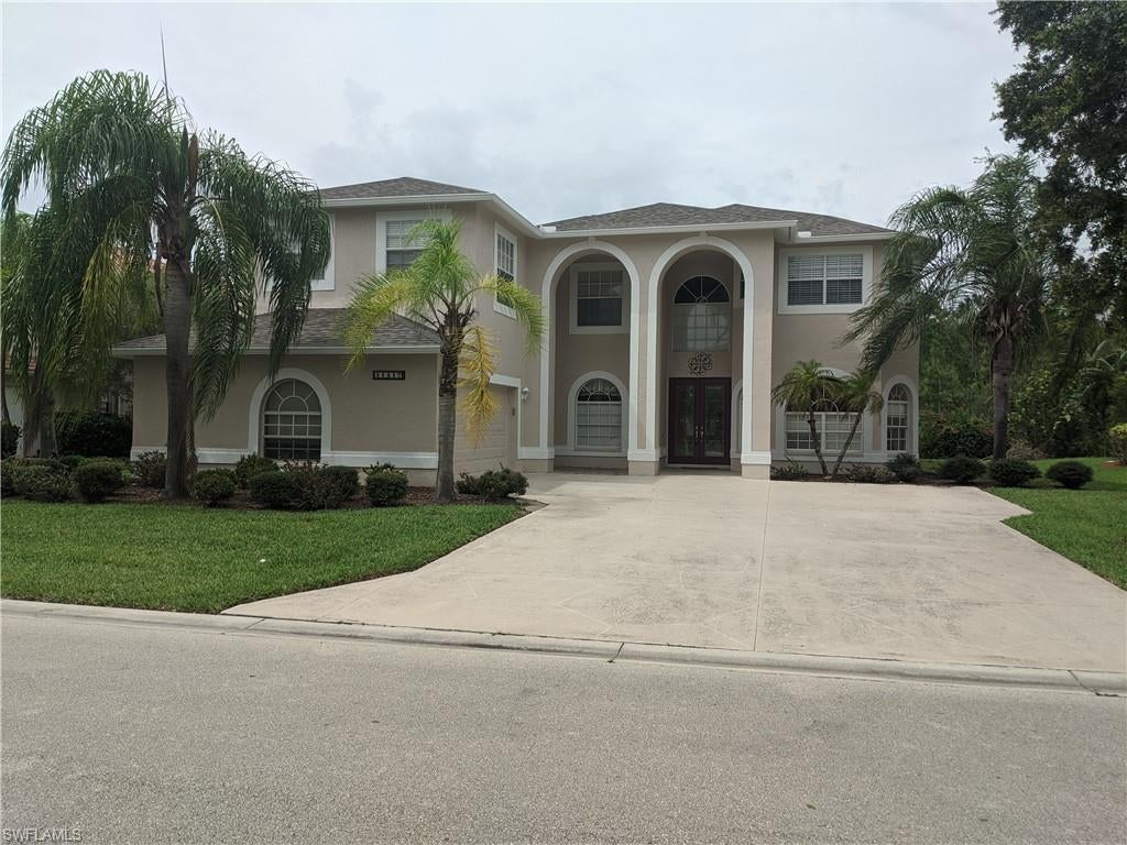 SW Florida Home for Sale - View SW FL MLS Listing #220059176 at 11417 Worcester Run in ESTERO, FL - 33928
