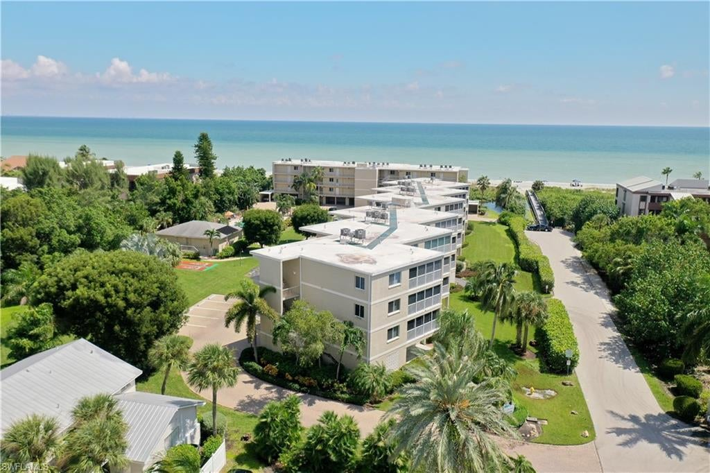 SW Florida Home for Sale - View SW FL MLS Listing #220060518 at 610 Donax St 124 in SANIBEL, FL - 33957