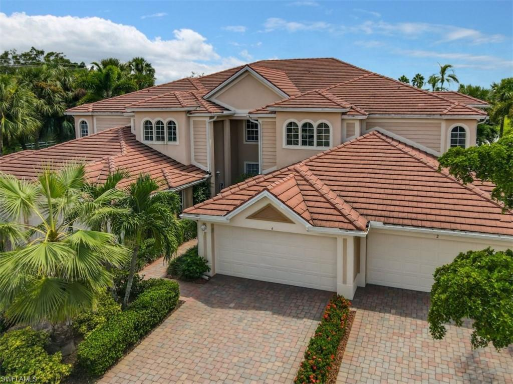 SW Florida Real Estate - View SW FL MLS #220061489 at 3230 Sea Haven Ct 2404 in MOODY RIVER ESTATES in NORTH FORT MYERS, FL - 33903