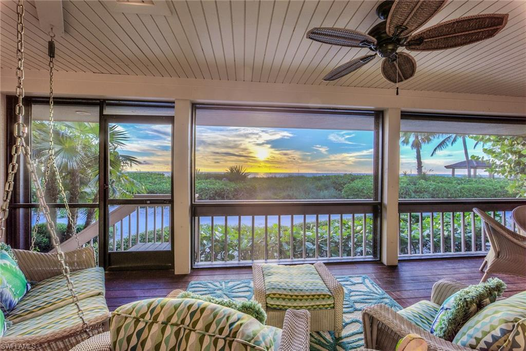 SOUTH SEAS ISLAND RESORT Real Estate - View SW FL MLS #220061784 at 17 Beach Homes in BEACH HOMES in CAPTIVA, FL - 33924