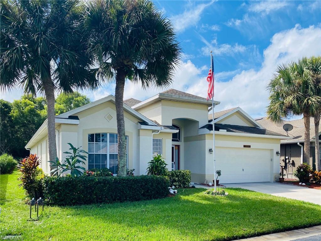 SW Florida Home for Sale - View SW FL MLS Listing #220063214 at 23278 Marsh Landing Blvd in ESTERO, FL - 33928